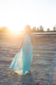 Dress Barn Locations In Florida Guest Attire For Beachy Weddings Kelly In The City