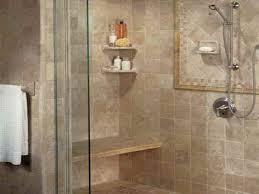 Cheap Bathroom Tile Shower Tile Patterns