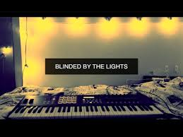 Manfred Mann Blinded By The Light Meaning Blinded By The Light Lyrics Meaning Mp3 Download U2013 Mp3skull
