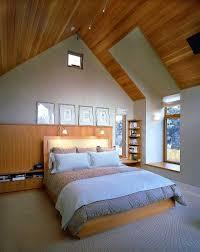 attic designs modern attic bedroom designs the home design