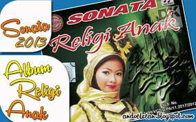 download mp3 dangdut religi terbaru koplo album religi om sonata terbaru 2013 andoelsean