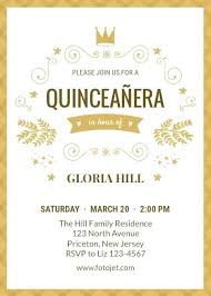 quinceanera invitation wording quinceanera invitations templates plus invitation unique