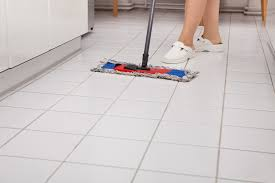 cleaning floors safely industrial degreaser concrete degreaser