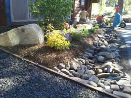 native plantings bmp tahoe bmp design u0026 construction civil engineering
