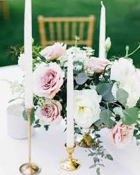 75 great wedding centerpieces martha stewart weddings all