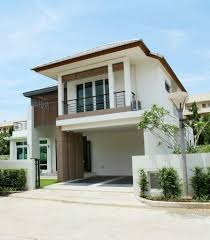 seabreeze villa pattaya house for rent zet estate
