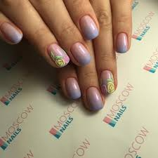 fancy nail art images images nail art designs