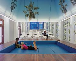 Fashion Institute Of Design And Merchandising Orange County Portfolio U2013 Dtank