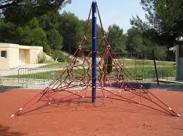 stand alone structures u003e play equipment u003e stand alone structures