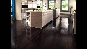 Best Laminate Wood Flooring Kitchen Design Amazing Black Kitchen Floor Laminate Wood Floor