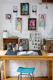 building a business on etsy part 2 u2014 academy of handmade