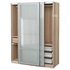 placard chambre ikea armoire de chambre ikea collection avec beau ikea placard chambre et