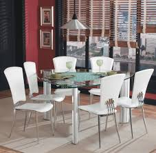 furniture triangle dining table with benches friendship