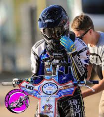 motocross gear brisbane ellis perks brisbane speedway u2013 hope photographic