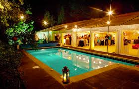 party rental island mid island party rentals event rentals hauppauge ny weddingwire