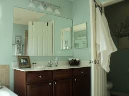 100 bathroom colors and ideas this mix of colors and