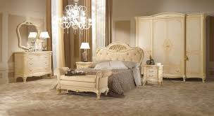 Italian Furniture Bedroom Sets by Italian Designer Bedroom Sets Veracchi Mobili