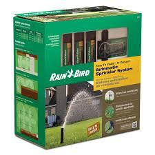 Sprinkler System Cost Estimate by Best 25 Water Sprinkler System Ideas On Water