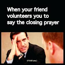 Funny Church Memes - when time stands still meme ford memes interior designs for living