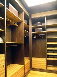 Walk In Closet Designs For A Master Bedroom 39 Luxury Walk In Closet Ideas U0026 Organizer Designs Pictures