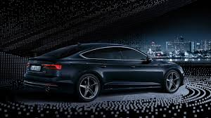 audi cars all models audi car model hd widescreen wallpapers awesome audi cars