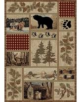 Forest Rug Scary Good Deals On Rug Empire Area Rugs