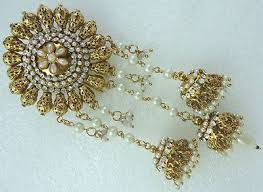 hair accessories online 72 best hair accessories images on accessories