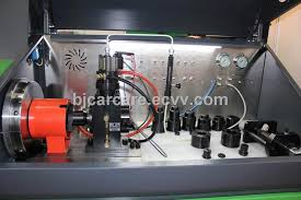 Injection Pump Test Bench Ccr 6800 Diesel Fuel Injection Pump Test Bench Purchasing Souring