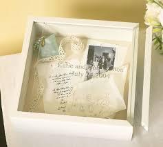wedding box keepsake box pottery barn