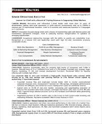 supervisory management diploma assignment 6 resume checking