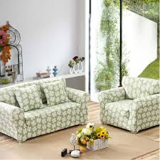 Single Couch Design Online Get Cheap Couch Design Aliexpress Com Alibaba Group