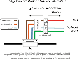 ceiling fan control switch wiring diagram in light pull jpg