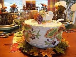 119 best soup tureens images on soups casseroles and