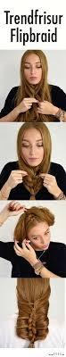 Hochsteckfrisuren Sehr Einfach by Leichte Hochsteckfrisuren Für Mittellanges Haar Frisuren
