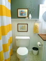green bathroom decorating ideas green and grey bathroom going decor that is grey green bathroom