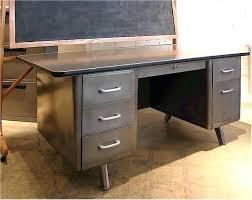 vintage desk for sale desks for sale white desk antique desks for sale nz theoneart club