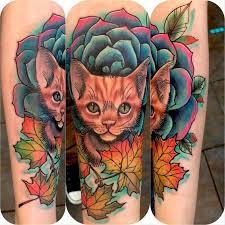 nipple tattoo indianapolis 432 best tattoo oooh la la images on pinterest tattoo ideas
