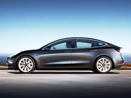 how long tesla will take to deliver your tesla model 3 u2014and how to