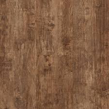 Light Laminate Flooring Supreme Click Premier 7mm Light Maple Laminate Flooring