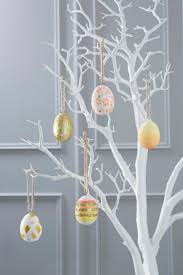 best 25 diy easter decorations ideas on easter