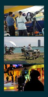 Miami Video Production How To Pick The Best Miami Video Production Company