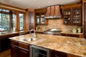 different countertops 3 different countertop options and tips for keeping them looking great