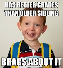 Internet Boy Meme - 15 sibling memes to share with your brothers sisters on national