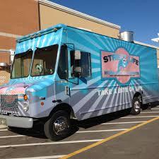 Portland Food Cart Map by Street Life St Louis Food Trucks Roaming Hunger