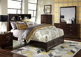 badcock bedroom sets exquisite amazing badcock furniture bedroom sets liam merlot 5 pc
