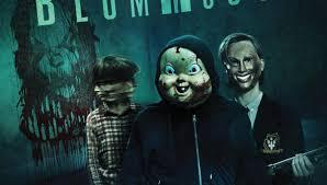 freddy vs jason halloween horror nights halloween horror nights u0027 blumhouse mazes