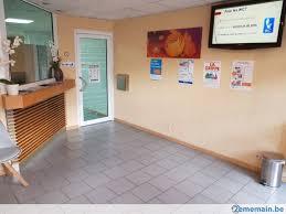 louer bureau louer bureau cabinet profession libérale centre médical 2ememain be