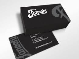 Interesting Business Card Designs 10 Best Business Cards Images On Pinterest Business Card Design