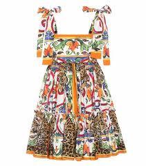 dress design designer dresses new collection 2018 mytheresa