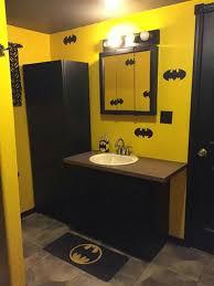 themed bathroom ideas bathroom themed bathroom mirrors in conjunction with
